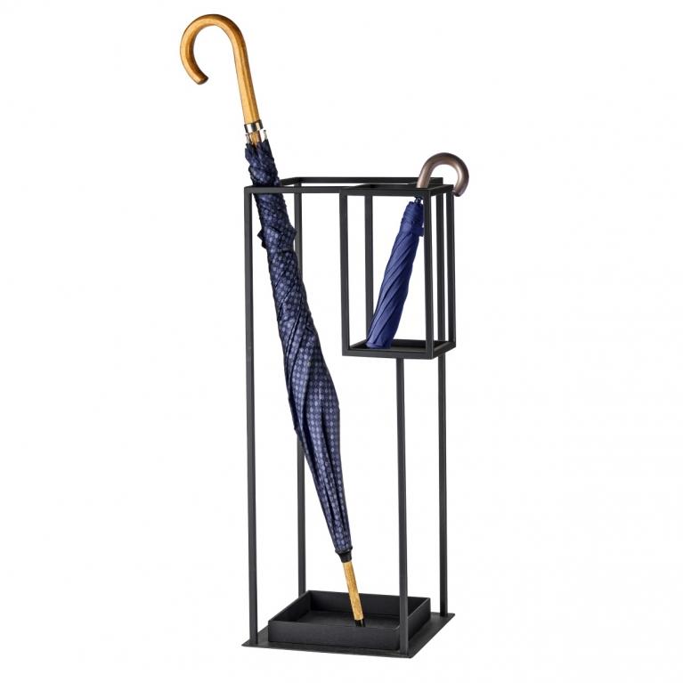 Підставка для парасоль Iron