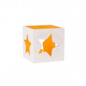 Подсвечник Звезда
