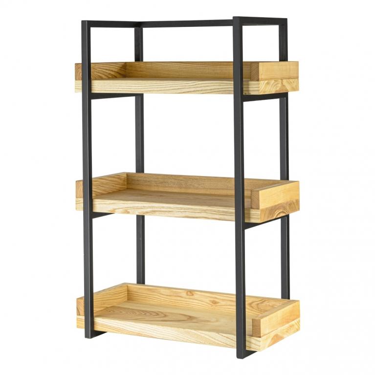 DORTMUND Shelf