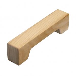 Ручка мебельная WH12-128
