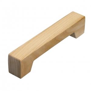 Ручка мебельная WH12-192