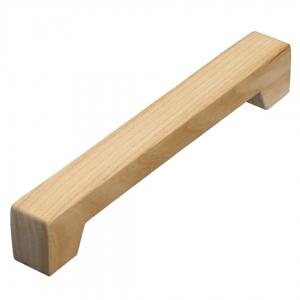 Ручка мебельная WH12-224