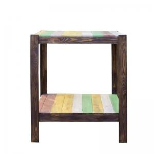 Садовый столик Том Сойер