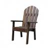 Садовое кресло Гамбург 3