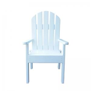 Садовое кресло Гамбург