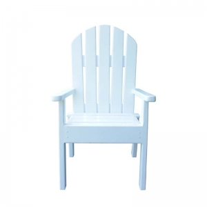 Садове крісло Гамбург
