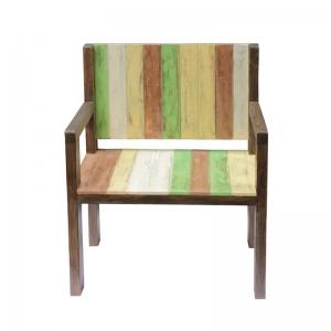Садовое кресло Том Сойер