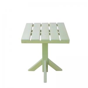 Садовий столик Дача