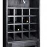 Шкаф для вина Нью-Йорк 2
