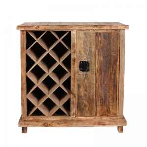 Шкаф для вина Техас