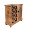 Шкаф для вина Техас 2