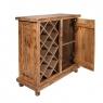 Шкаф для вина Техас 3