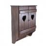 Шкафчик навесной Марсель