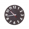 Часы Брюгге 3