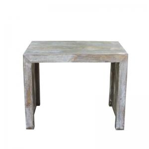 Стол консольный Бунгало