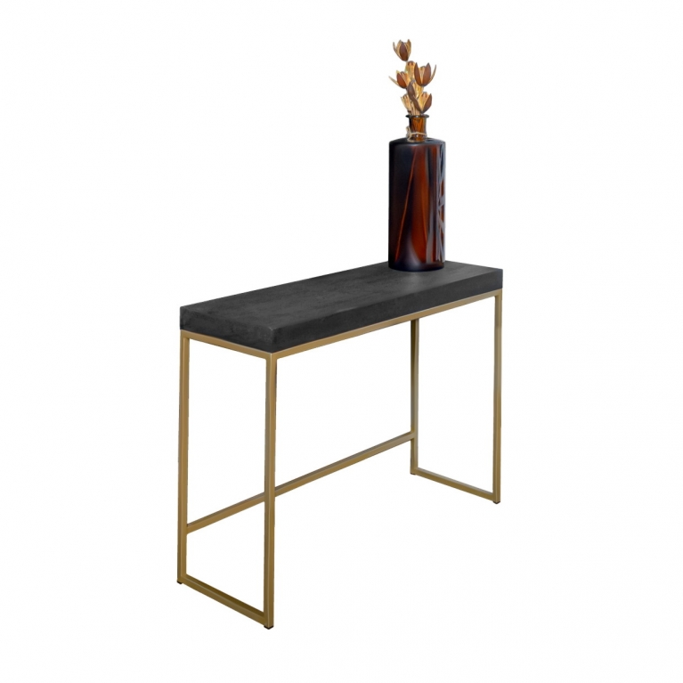 MONTREAL Console Table
