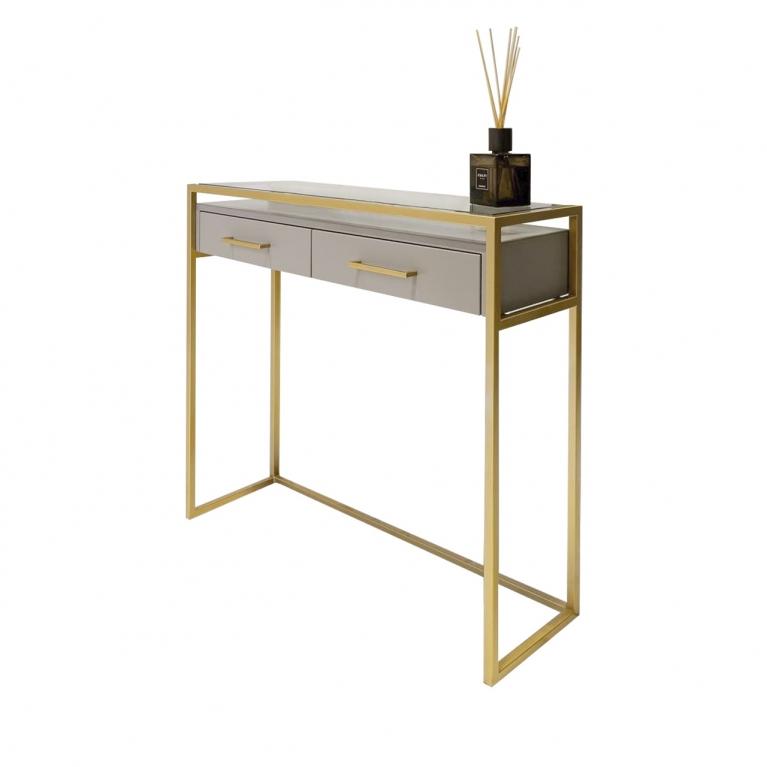 MURANO Console Table