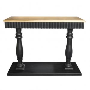Стол консольный Версаль
