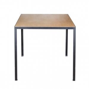 Стол обеденный Iron