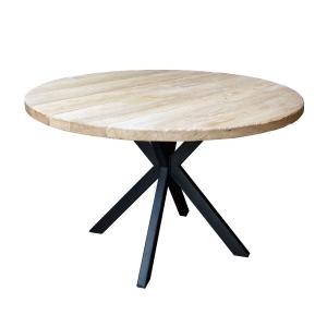 Стол обеденный Камелот