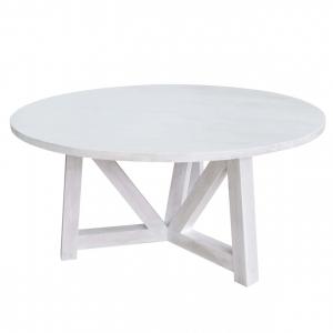 Стол обеденный Окленд