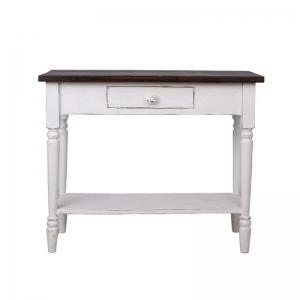 Столик консольный Лион