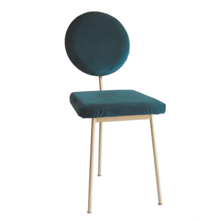 MONTREAL Chair