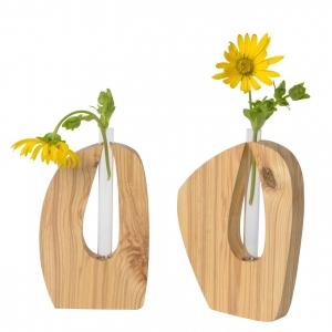 Ваза для квітів Окленд
