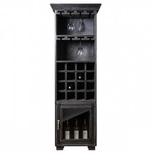 Шкаф для вина Нью-Йорк