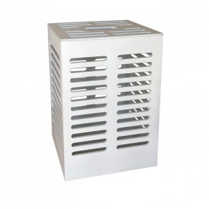 Ящик для хранения Стокгольм