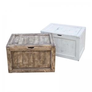 Ящик для игрушек Марсель