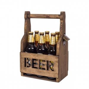 Ящик для пива Брюгге