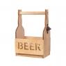 Ящик для пива Брюгге 3