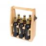 Ящик для пива Мюнхен 3