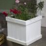 Ящик для цветов Лондон 2