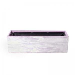 Ящик для цветов Прованс
