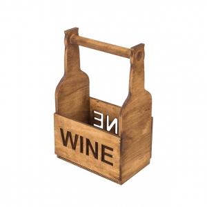 Ящик для вина Брюгге