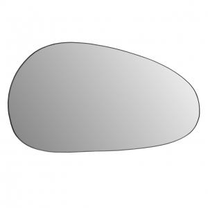 Зеркало Агат