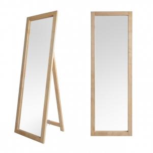Зеркало Брюгге
