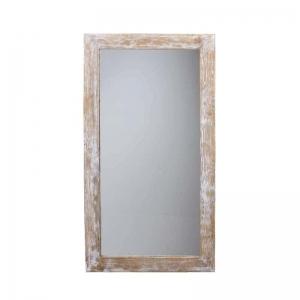 Зеркало Бунгало