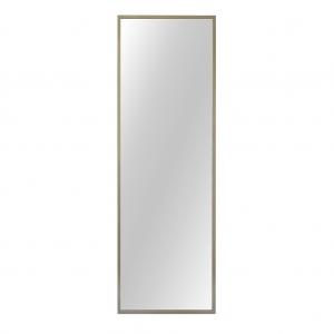 Зеркало Golden