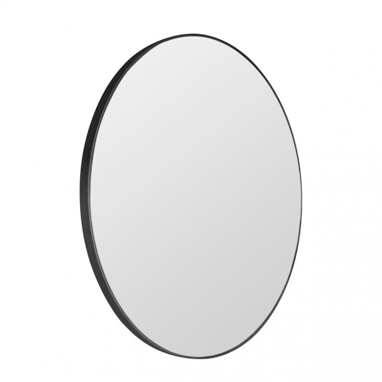 Зеркало Iron