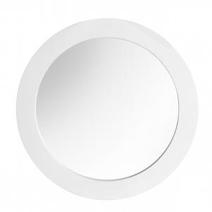 Зеркало Круг