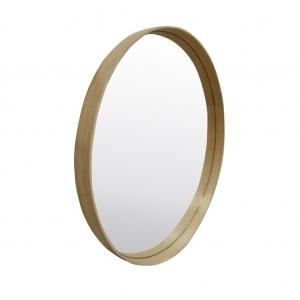 Зеркало Ливерпуль