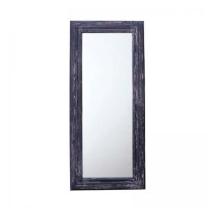 Підлогове дзеркало Мілан