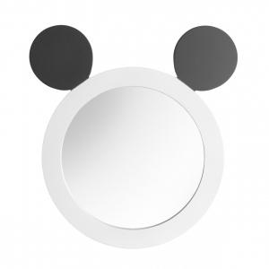 Зеркало Панда