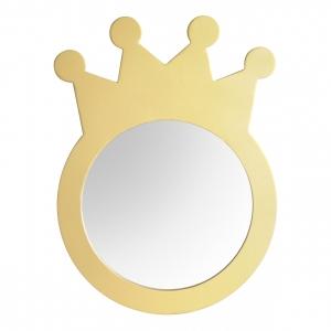 Зеркало Princess