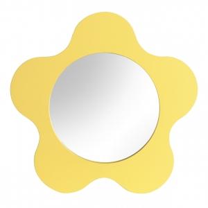Зеркало Ромашка