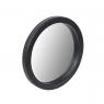 Зеркало Рондо 7