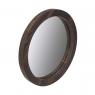 Зеркало Рондо 2